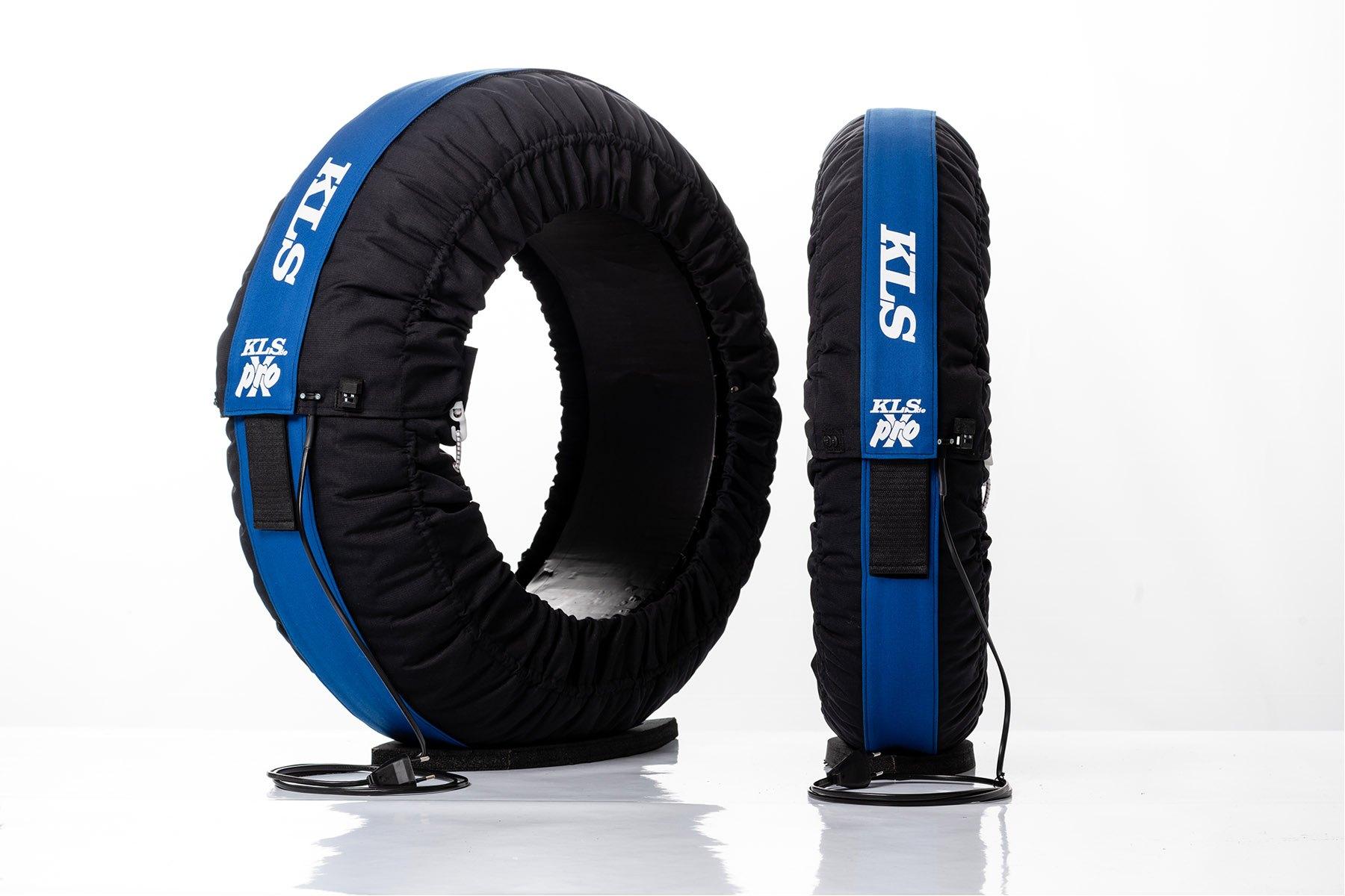kls-pro-x-color-nomex-blue