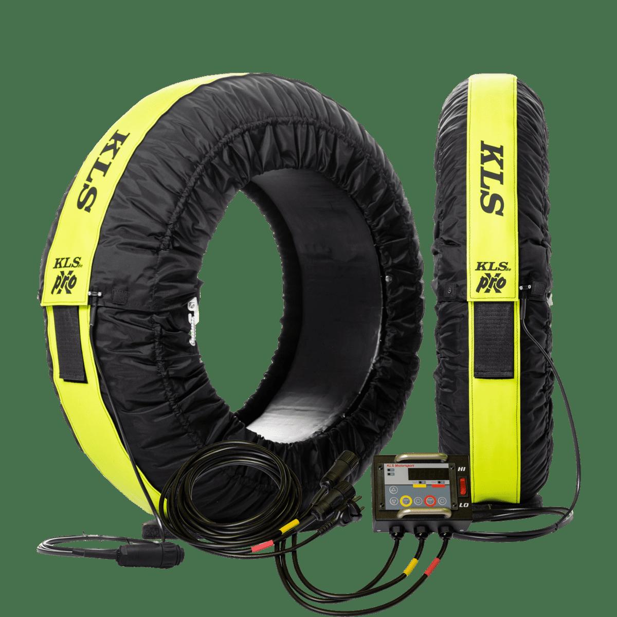 kls-reifenwaermer-moto-prox-tcu--1200x1200