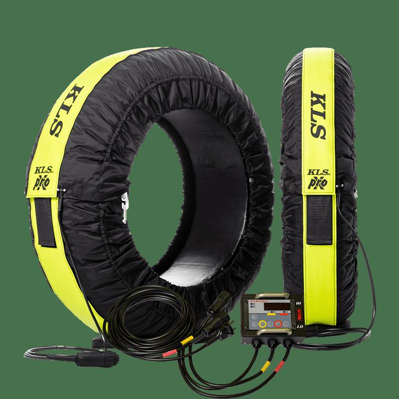 kls-reifenwaermer-moto-prox-tcu--800x800