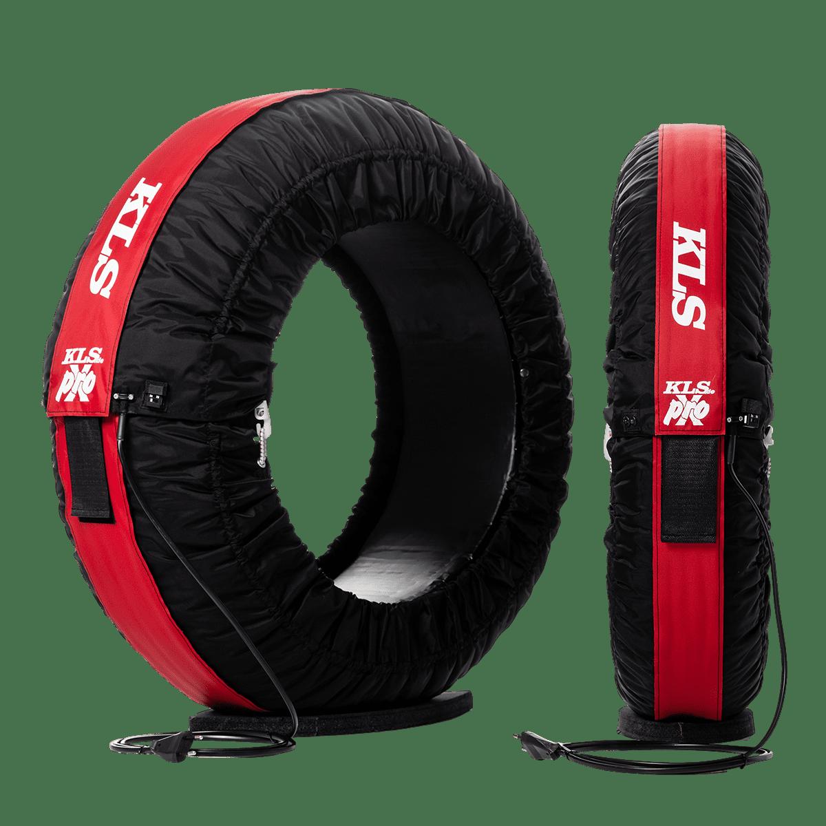kls-reifenwaermer-moto-prox--1200x1200
