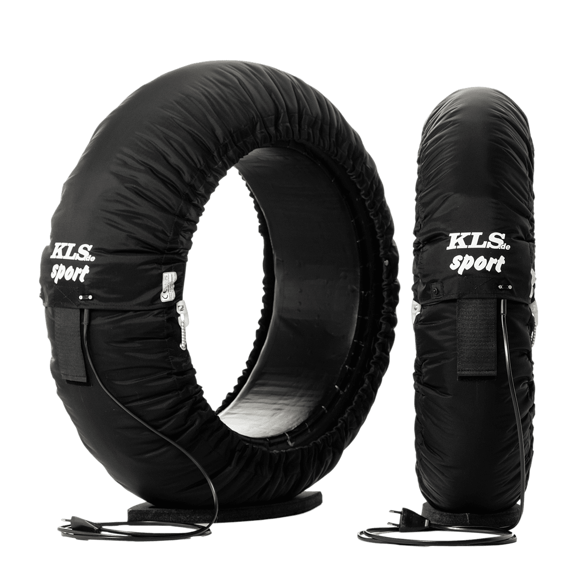 kls-reifenwaermer-moto-sport--1200x1200