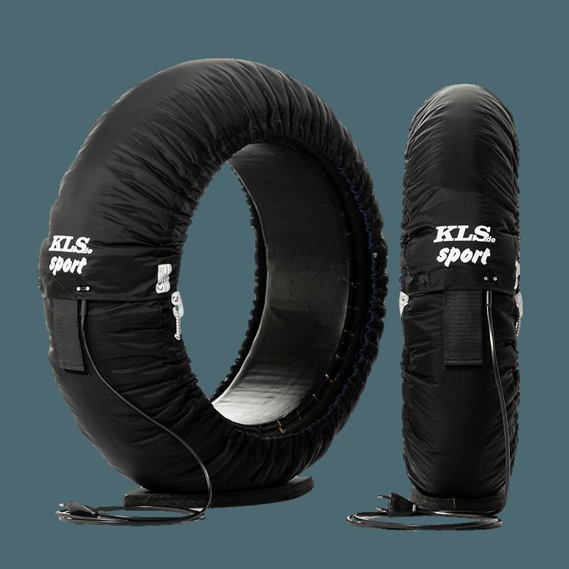 kls-reifenwaermer-moto-sport--800x800