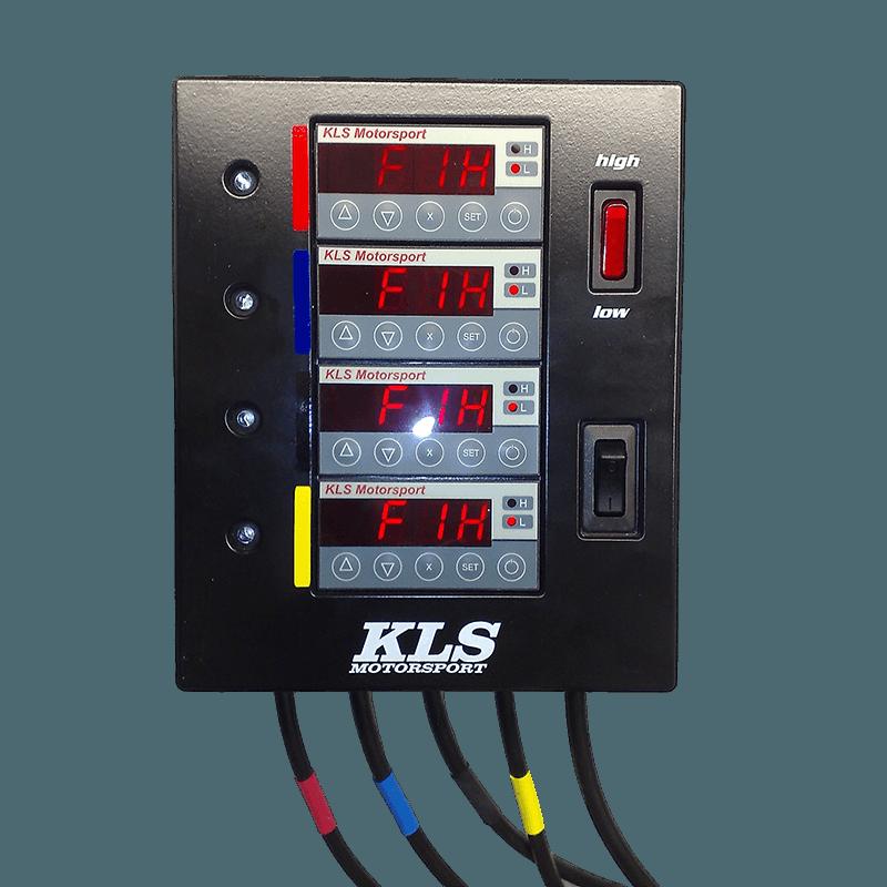 kls-reifenwaermer-steuergeraet--tcu--800x800