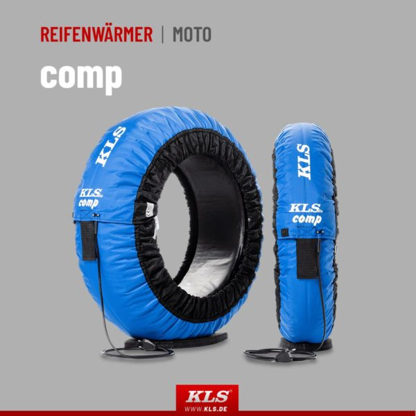 plate-kls-reifenwaermer-moto-comp