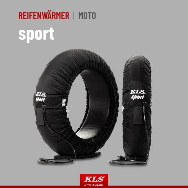 plate-kls-reifenwaermer-moto-sport