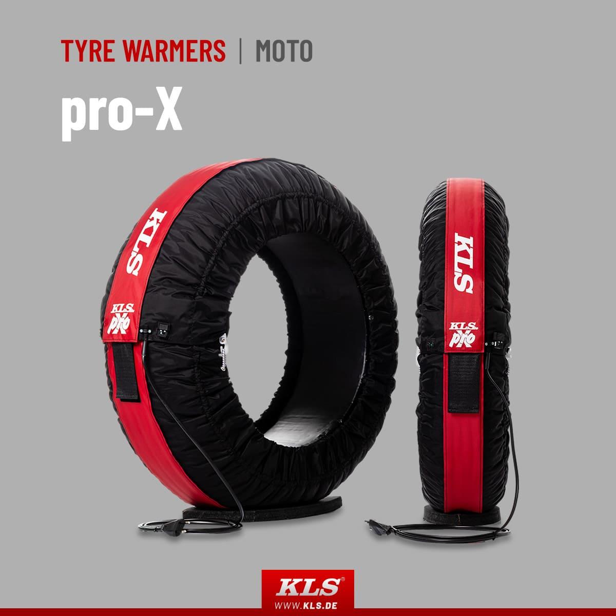plate-kls-reifenwaermer-moto-pro-x