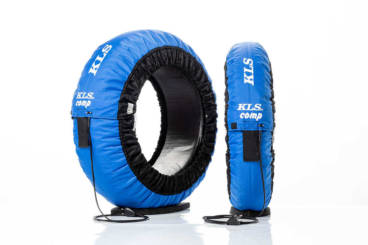 tyrewarmer--kls-comp-color-blue-3