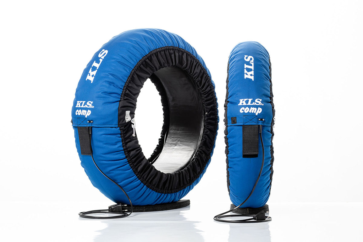 tyrewarmer--kls-comp-color-blue-4