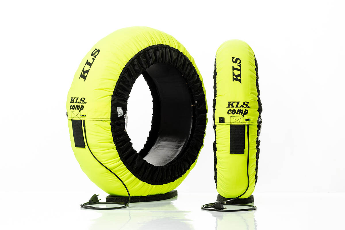 tyrewarmer--kls-comp-color-neon-yellow