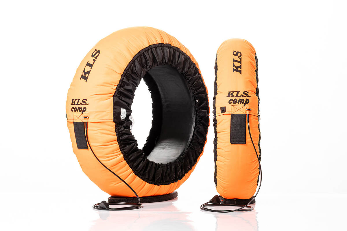 tyrewarmer--kls-comp-color-orange
