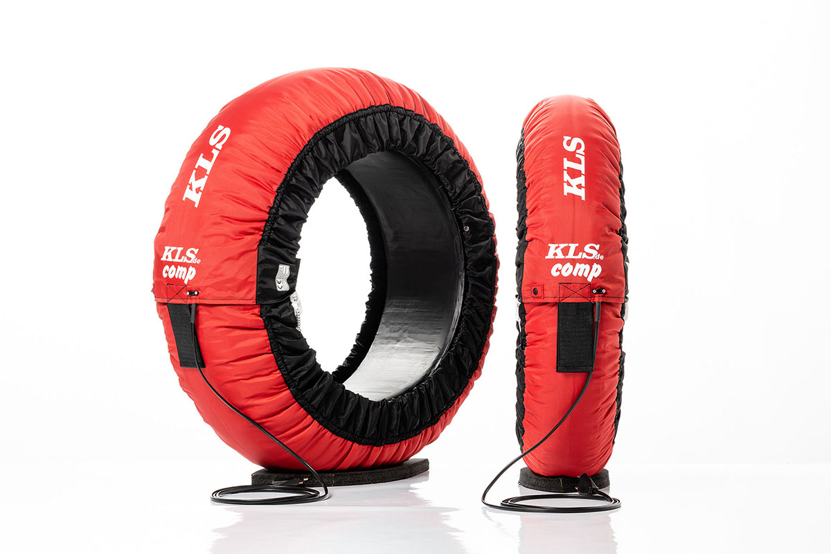 tyrewarmer--kls-comp-color-red-1