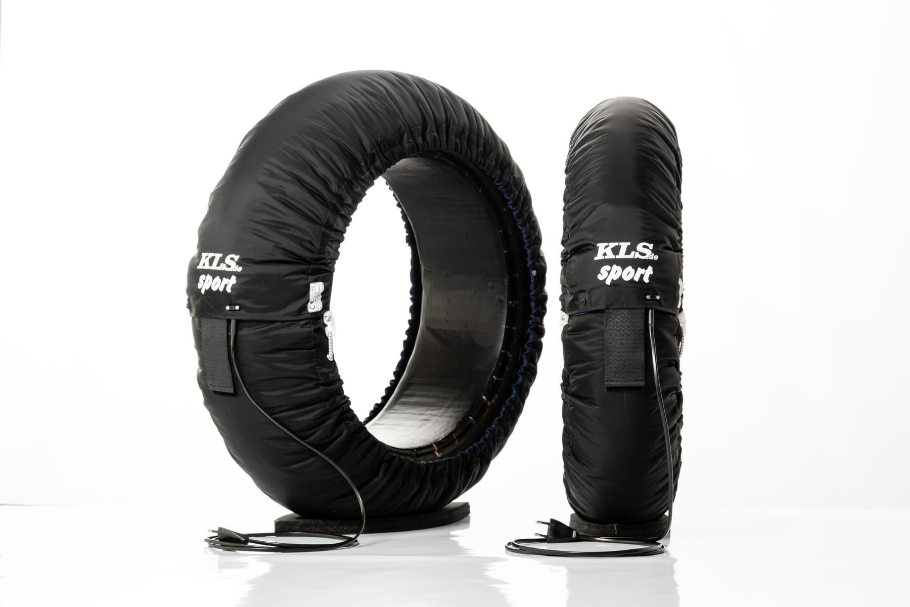 tyrewarmer--kls-sport-color-black