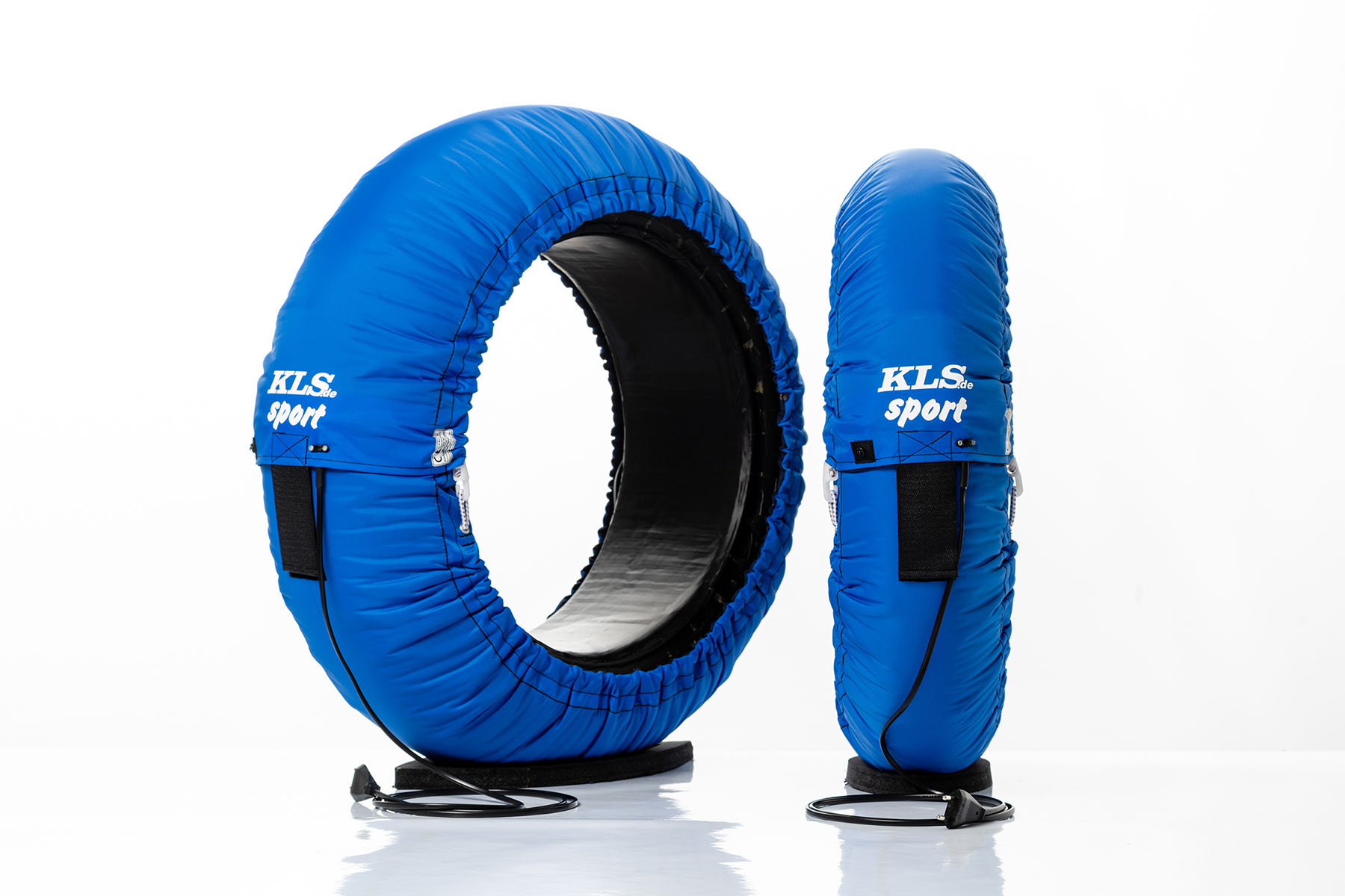 tyrewarmer--kls-sport-color-blue
